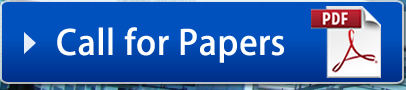 Call for Papers(PDF)